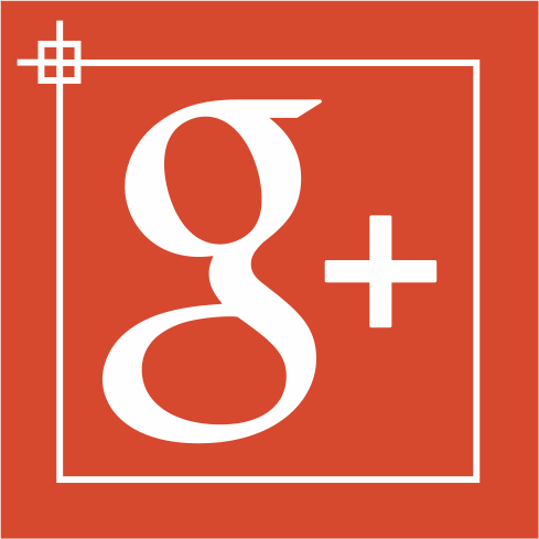 BuildBinder Google+ icon